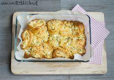 Zin in een lekkere hartige snack met niet teveel ingrediënten en die snel op tafel staat? Annemieke, van de Sweet Little Kitchen, stuurde ons haar recept voor snelle kaas-ui rolletjes. Super lekker en heel erg simpel te bereiden!Heb jij ook een lekker en simpel gerecht?Stuur je recept (met foto) dan naar info@lekkerensimpel.com of stuur je …