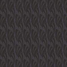 Pattern   1920s Wallpaper || Art Nouveau Wallpaper