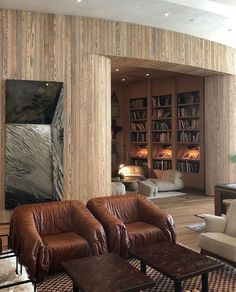 Best Interior, Home Interior Design, Interior Architecture, Interior And Exterior, Interior Decorating, H Design, House Design, Decoration Chic, Decorations