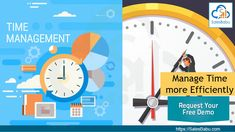 Business Management, Time Management, Entrepreneur, Software, Tools, Instruments, Senior Management