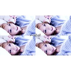 @boakwon #BoA #BoAkwon #kwonBoA #보아 #권보아 #SM #entertainment #SMTOWN #Kpop #jpop #song #music #singer #entertainer #lookbook