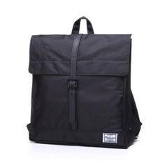 a3b1b8a5c8036 Bodachel Oxford Square City Waterproof Aduldt Street Backpack For Wome