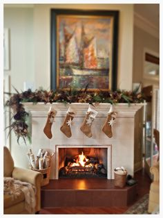 Decor, Hearth, Gas, Fireplace Logs, Home Decor, Blue, Gas Logs, Fireplace