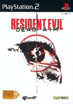 Achetez RESIDENT EVIL : DEAD AIM sur PS2 à prix cassé avec GameCash, le plus grand choix de jeux occasion partout en France !! Garantie 6 mois, retrait ou livraison.