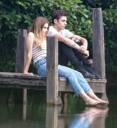Image about love in Hessa/Herophine 💖 by júlia Movies Showing, Movies And Tv Shows, Before Trilogy, Top Rated Movies, After Movie, Hessa, Movie Couples, Couple Relationship, Backgrounds