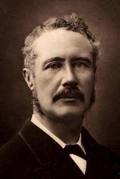 Charles George Gordon (1833-1885)