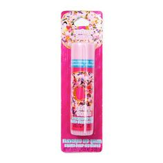 Sprinkle Donut Flavored Lip Balm | Claire's