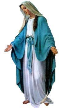 Oración De Consagración A La Virgen Milagrosa Tarot Astrología Numerología Virgen Milagrosa Virgen Inmaculada Concepcion Imágenes Religiosas