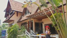 The Ultimate List of the Best Hostels in Thailand