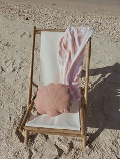 Beach Aesthetic, Summer Aesthetic, Pink Aesthetic, Playa Beach, Beach Picnic, Beach Party, Beach Umbrella, Beach Pictures, Beach Babe