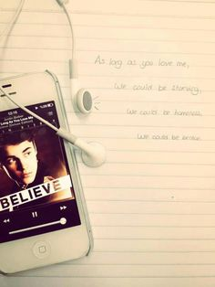 As long as you love me we could be starving we could be homeless we could be broke Justin Bieber lyrics Justin Bieber Song Lyrics, Justin Bieber Quotes, All About Justin Bieber, Song Quotes, Music Quotes, Justin Bieber Lockscreen, Justin Baby, Bae, Girls Diary