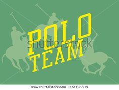 #vector #rider #activity #horse #mammal #step #hat #stallion #tail #race #horseback #derby #academy #hippodrome #win #elements #printing #champion #event #people #blad #elegant #dark #illustration #icon #hoof #gallop #training #design #run #speed #competition #jockey #hobby #art #legs #equestrian #play #college #silhouette #wild #thoroughbred #nature #racehorse #arabic #action #sport #animal #fast #wildlife #hot