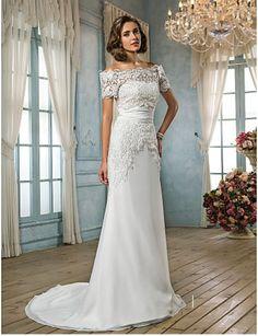 OFF SHOULDER LACE BOHO WEDDING LACE DRESS BOHO BRIDESMAID DRESSES