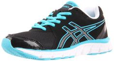 ASICS Women's GEL-Envigor TR Cross-Training Shoe,Black/Turquoise/White,12 M US ASICS, http://www.amazon.com/dp/B006H1IGG6/ref=cm_sw_r_pi_dp_6aHYsb14ZPV10A2G