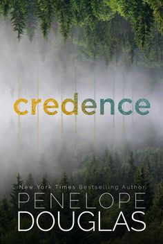 Title: Credence Author: Penelope Douglas Format: Kindle Tiernan de Haas doesn't care about anything anymore. The only child . New Books, Good Books, Books To Read, Reading Online, Books Online, Breathe, Kindle, Tabu, Romance Novels