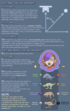 Psychonaut Field Manual PAGE 40 by bluefluke