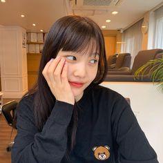 Seulgi, Red Velvet Joy, Red Velvet Irene, Cute Girls, Cool Girl, My Girl, Asian Music Awards, Joy Instagram, Red Valvet