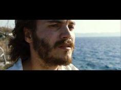 #Venuto Al Mondo.. sia - #lullaby soundtrack - YouTube