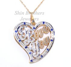 Shin Brothers Jewelers Inc. is a family owned and operated Jewelry business serving the New Jersey and the Tri-state area since 1983.