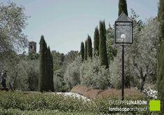 Portfolio 2015  Giuseppe Lunardini Landscape Architect info@giuseppelunardini.it
