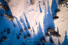 """Long Shadows #2 - Aerial shot taken with a DJI Phantom 4 Pro. Image available for licensing.  Order prints of my images online, shipping worldwide via  <a href=""""http://www.pixopolitan.net/photographers/oberschneider-christoph-a6030.html"""">Pixopolitan</a> See more of my work here:  <a href=""""http://www.oberschneider.com"""">www.oberschneider.com</a>  Facebook: <a href=""""http://www.facebook.com/Christoph.Oberschneider.Photography"""">Christoph Oberschneider Photography</a> follow me on <a href=""""http"""