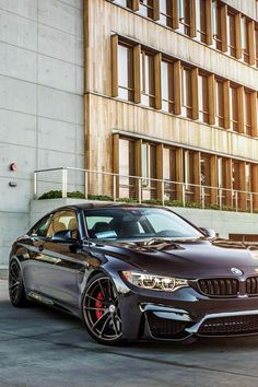 max-vanity: The Little Beast || Source || MxV #BMW #Rvinyl