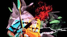 "VANT ""Karma Seeker"" by Greatcoat Films"