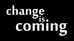 Change is coming. :) #naturalskincare #healthyskin #skincareproducts #Australianskincare #AqiskinCare #SkinFresh #australianmade