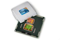 Intel Core i3, Intel Core i5 e Intel Core i7. Qual é o melhor? - http://www.blogpc.net.br/2011/03/processadores-intel-core-i3-i5-e-i7.html #Intel