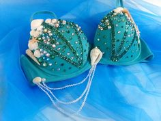 Image result for mermaid costume