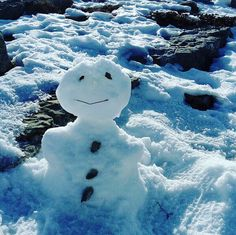 LET IT SNOW MR FREEZE!!!  #becurious #nature #walk #snow #winter #breath #enjoylife #adventureawaits