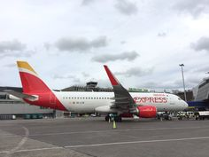 Iberia #IB3793 to Madrid returned to Dublin and now towed to parking stand due to smoke in cockpit.