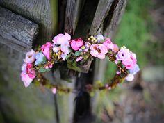 Floral Wreath, Wreaths, Flowers, Accessories, Home Decor, Fascinators, Decoration Home, Door Wreaths, Room Decor