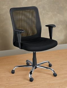 hercules extra wide fabric drafting chair rounded back pinterest