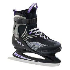 Bladerunner Zephyr Womens Figure Ice Skates 7.0 Bladerunner,http://www.amazon.com/dp/B00GM3K9FA/ref=cm_sw_r_pi_dp_oWEmtb0EE0R2Y0G5