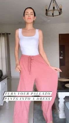 Indian Fashion Dresses, Girls Fashion Clothes, Teen Fashion Outfits, Diy Clothes Life Hacks, Clothing Hacks, Diy Fashion Hacks, Stylish Dress Designs, Fashion Sewing, Cute Casual Outfits