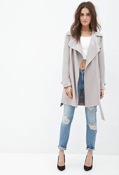 a066ef6cf0e Wishlist  Oversized collar trench coat (25% off with code EMAIL25 thru 12