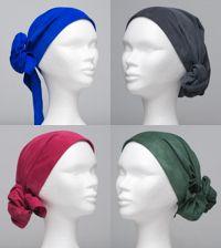 """Scarflett®, palette de couleurs """"Hiver"""" Palette, Band, Accessories, Design, Fashion, Scarf Head, Colors, Winter, Woman"""