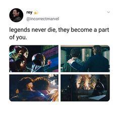 The last one hurts sm Marvel Fan, Marvel Avengers, Marvel Comics, Marvel Jokes, Avengers Memes, Tony Stark, We Have A Hulk, Robert Downey Jr, Tom Holland