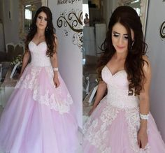 Find More Quinceanera Dresses Information about  2016 Sexy Sweetheart Lace Quinceanera Dresses Hot Pink Crystals Ball Gowns Pearls Tulle Occasion Dress Long Vestidos de Fest  ,High Quality dress carrier,China gown uk Suppliers, Cheap gown from My Dresses on Aliexpress.com