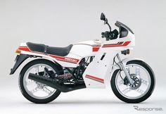 honda mbx80 integra(1983)