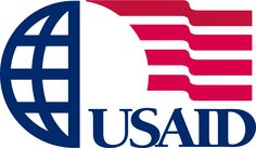 USAID Ministry of Finance renew ongoing partnership for development in Pakistan - Daily Pakistan