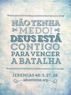 Jeremias 46