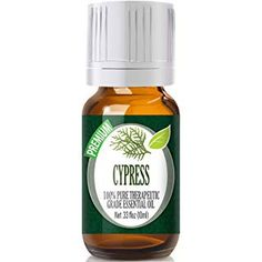 Helpful Essential Oil Patchouli Strategies For Patchouli Essential Oil benefits Wintergreen Essential Oil, Cypress Essential Oil, Thyme Essential Oil, Essential Oils For Skin, Patchouli Essential Oil, Grapefruit Essential Oil, Essential Oil Bottles, Therapeutic Grade Essential Oils, Patchouli Oil