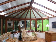 Google Image Result for http://www.conservatoriesprices.co.uk/blog/wp-content/uploads/2010/12/indoor-conservatory.jpg
