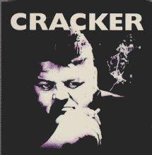 cracker tv show - Bing Images