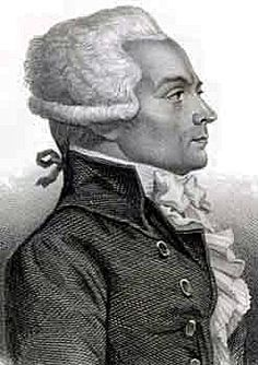 Maximilien de Robespierre: 5/6/1758 – 7/28/1794), a French lawyer, politician, and one of the best-known and most influential figures of the French Revolution. July 29, 1792: Robespierre calls for the removal of the king. He opposed war with Austria & the possibility of a coup by La Fayette. As a member of the Committee of Public Safety, he was instrumental in the period of the Revolution commonly known as the Reign of Terror, which ended a few months after his arrest & execution in July…