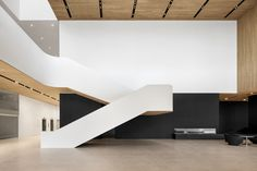Gallery of Remai Modern / KPMB Architects + Architecture49 - 2