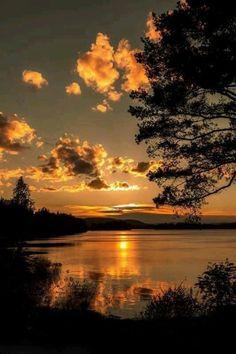 💝 Родятся строки и уходят – Sunset Photography, Landscape Photography, Beautiful World, Beautiful Images, Beautiful Mess, Beautiful Sunrise, Nature Scenes, Nature Pictures, Amazing Nature
