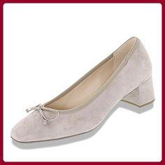 1383 besten Damen Pumps Bilder auf Pinterest   Court shoes, Link und ... aa89b24cf5